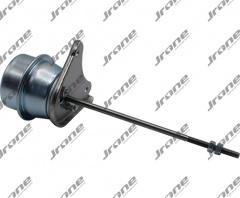Actuator 2061-016-638 pentru turbina KKK model K04