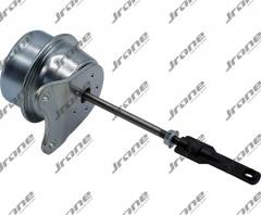 Actuator 2061-016-649 pentru turbina KKK model KP35