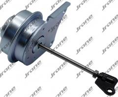 Actuator 2061-016-682 pentru turbina MITSUBISHI model TD04L4-VG