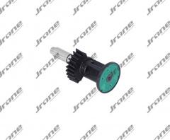 Indicator (cititor) de pozitie 2063-040-003 pentru actuator electronic