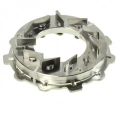 Geometrie cod 3000-016-016B pentru turbina model GTA1549LV