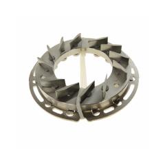 Geometrie cod 3000-016-020B pentru turbina model TD2503
