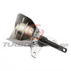 Actuator (VNT) pentru Turbina Model GT1544V