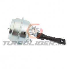 Actuator (VNT) pentru Turbina Model GTA1749V
