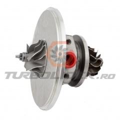 Cartus pentru Turbina Model GT1546S  GT1746S