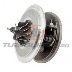 Cartus pentru Turbina Model GT1749V  GTA1749V