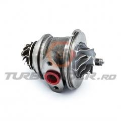 Cartus pentru Turbina Model TD025  TD025S206T42 3