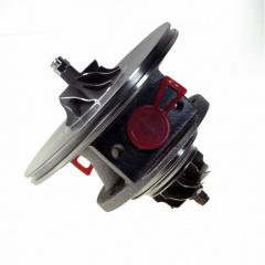 Cartus cod 1000-030-162 pentru Turbina KKK model KP35