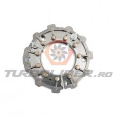 Geometrie pentru Turbina Model GT1749V  GTA1749V