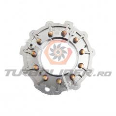 Geometrie pentru Turbina Model GTB1749V  GTB1746VK