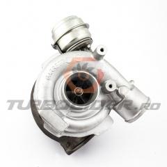 Turbina Model GT2256V Cod 704361-0004
