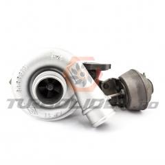 Turbina Model GTA1752LV Cod 761650-5001