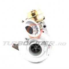 Turbina Model GTA1852V Cod 709836-0004
