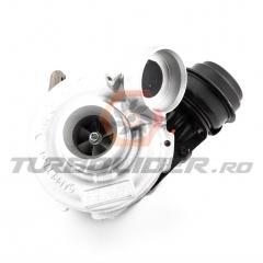 Turbina Model GTA1852V Cod 711006-0001