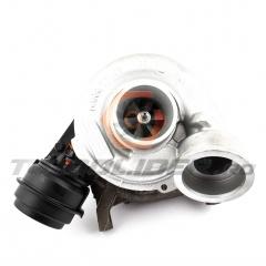 Turbina Model GTA2256V Cod 709838-0001