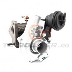 Turbina Model KP351672CAA240.82ACAXD Cod 5435-970-0000