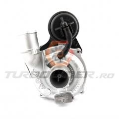 Turbina Model KP351672DBK200.82ACAXD Cod 5435-970-0011