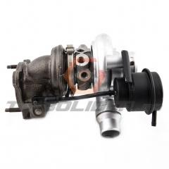 Turbina Model TD025M206T42.3 Cod 49173-07620