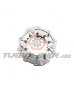 Geometrie pentru Turbina Model GT1544V