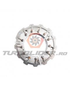 Geometrie pentru Turbina Model GT2260V  GTA2359V