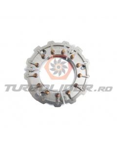 Geometrie pentru Turbina Model GTA2052V