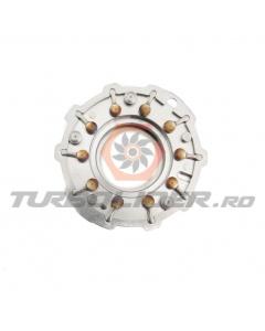 Geometrie pentru Turbina Model GTC1244MVZ