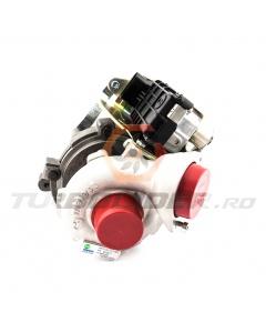 Turbina Model GTB1752VK Cod 762965-0020