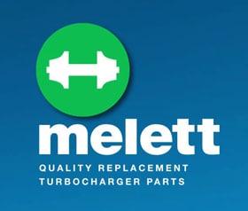 Melett®